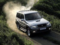chip-tuning-hyundai-terracan